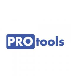 Други инструменти