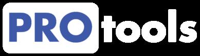 Pro-tools.bg инструменти за професионалисти