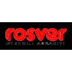 Rosver