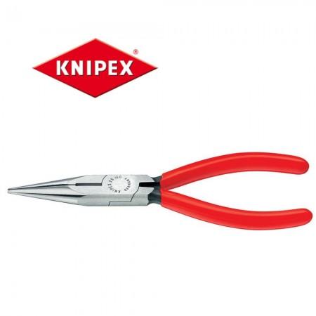 Телефонни клещи Knipex Knipex 160mm
