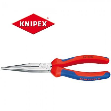 Телефонни клещи Knipex 200mm
