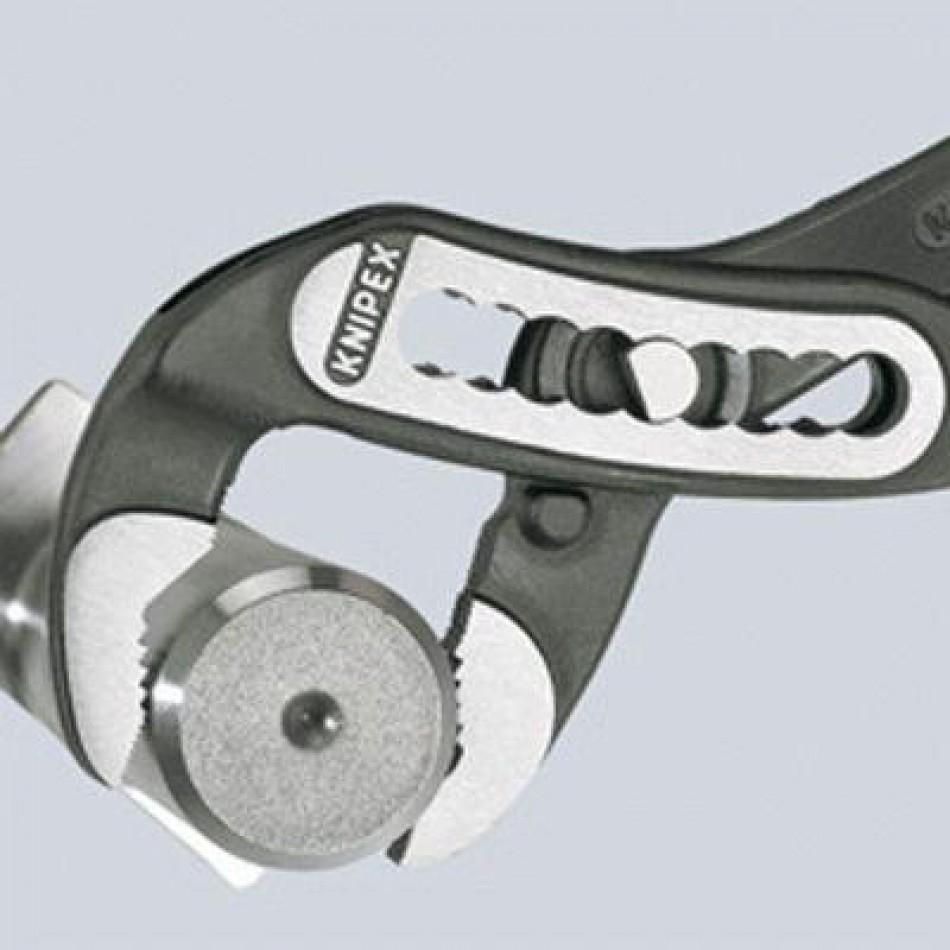 Клещи Knipex Alligator® 180mm с обхват до 30mm