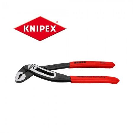 Клещи Knipex Alligator® 300mm с обхват до 46mm