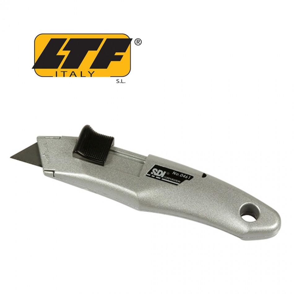Макетен нож острие 18mm - LTF