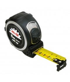Измервателни