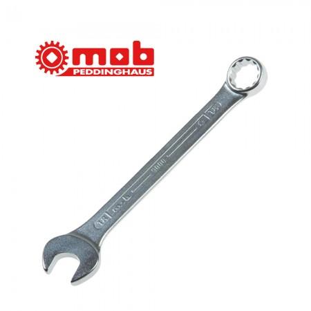 Звездогаечен ключ Peddinghaus от 6mm до 36mm