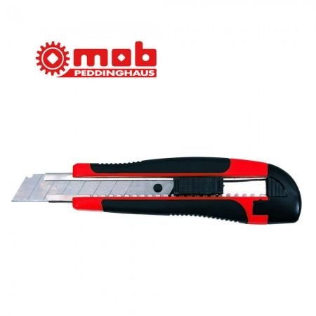 Макетен нож острие 18mm - Peddinghaus