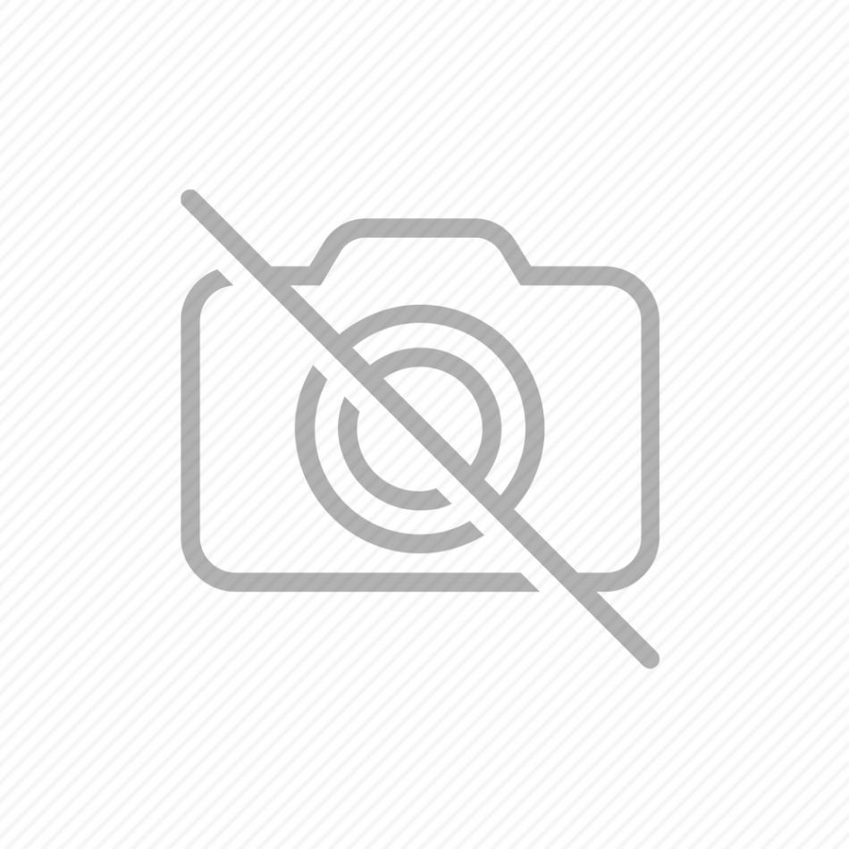 Комплект Wera Bit-Check 7 Universal4 - 6 бр накрайници с държач